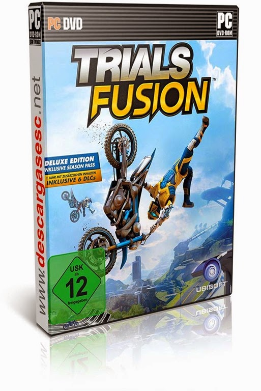 Trials Fusion Welcome to the Abyss-SKIDROW-pc-cover-box-art-www.descargasesc.net