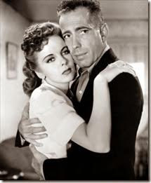 Annex - Bogart, Humphrey (High Sierra)_07