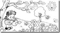 Medio_Ambiente-  jugarycolorear (14)