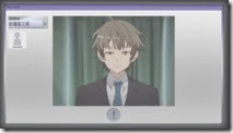 Outbreak Company - 12-9