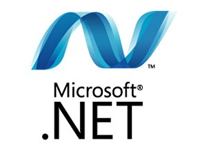 .NET Framework 4.5 Direct Download