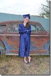 Mercedes Graduation 045