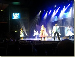 20121020  Center Stage Show (Small)