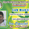 SAN MARCOS B 16.jpg