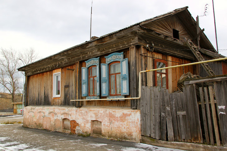 nevyansk-094.jpg