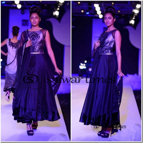Varun_Bhal_Designer_Salwar_Kameez (12)