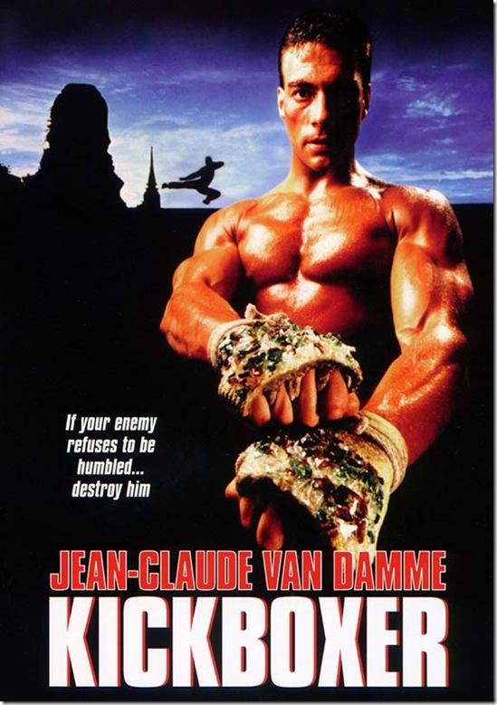 Jean-Claude Van Damme (11)