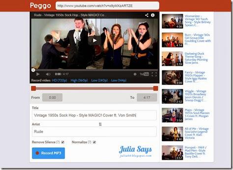 peggo02