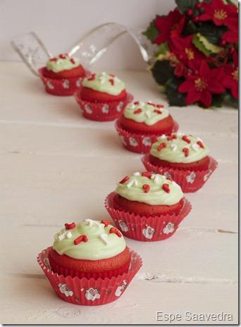 christmas cupcakes espe saavedra (4)