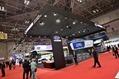 Hyundai_stand_at_the_Tokyo_Motor_Show_2013