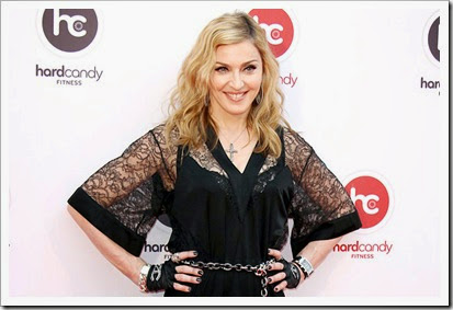 madonna-hard-candy-fitness