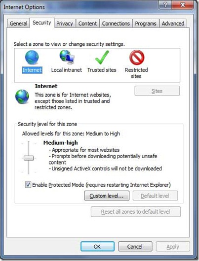 internet-explorer-security-settings-tab