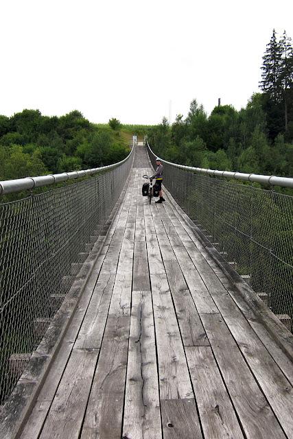 Infrastructura Austriaca.