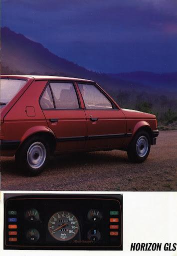 Talbot_Horizon_1985 (17).jpg