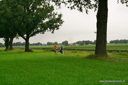 fietsvierdaagse venray ook in overloon 26-07-2011 (4).JPG