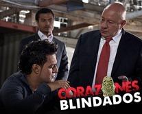 CorazonesBlindados050313