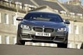 BMW-6-Series-Gran-Coupe-1