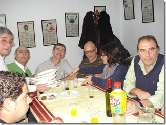 navidad 2011 2