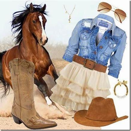 modelos-de-saias-country-femininas-2013-3