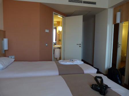 1. Hotel Ibis Sibiu.JPG
