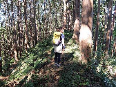 蜀咏悄 2014-10-18 10 35 40.jpg