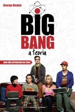 BIG_BANG__A_TEORIA_1325705243P