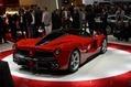 Ferrari-La-Ferrari-3