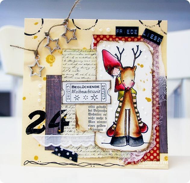 BeglueckendeWeihnachtszeit_Whiffofjoy