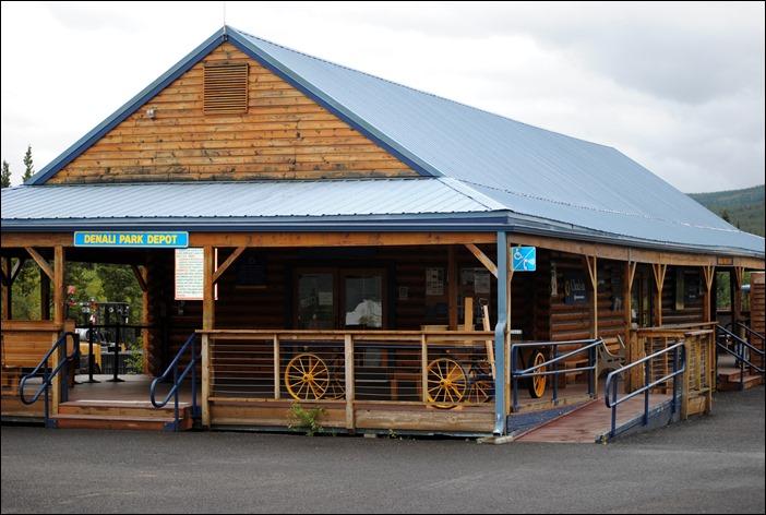 2013_08_Alaska 963