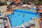 Фото 3 Smartline Numa Konaktepe Hotel