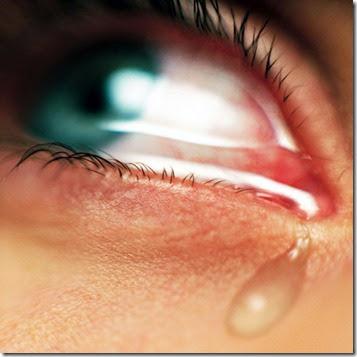 llorar es bueno, salud por llorar, cuando lloramos, lagrimas, depresion