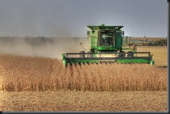 iowa-soybean-harvest-j-laughlin