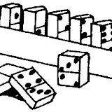 domin_-1.jpg