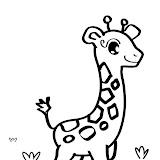 colorar-dibujo-girafa-peques-source_nw3.jpg