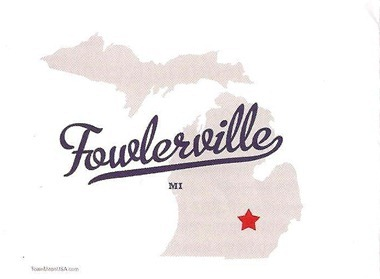 fowlervillestarlocator