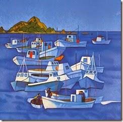 boats_island_bay_angus_rita