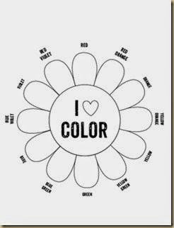 printable-color-wheel-tertiary-colors-flower-blank