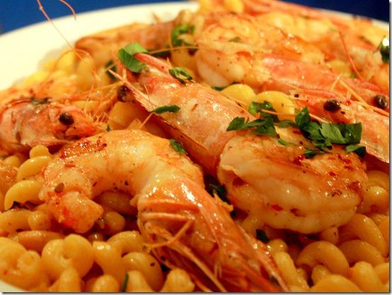 casa-barilla-central-park-nys-puglia-shrimp-pasta