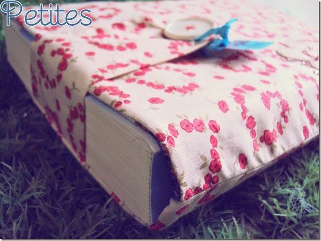 Capas de livro_05