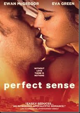 Watch Perfect Sense (2011)