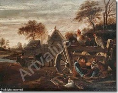circle-of-dujardin-karel-carel-farmyard-scene-1995028