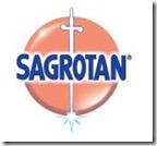 logo Sagrotan