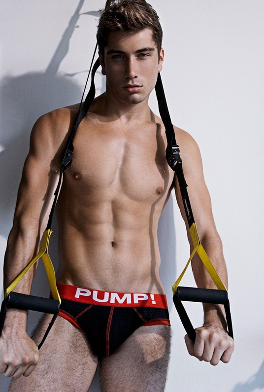 pump-underwear-new-photos-11