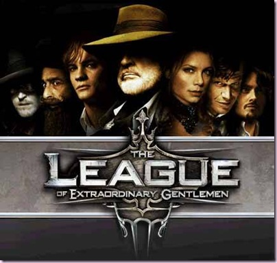 1221281-league_of_extraordinary_gentlemen
