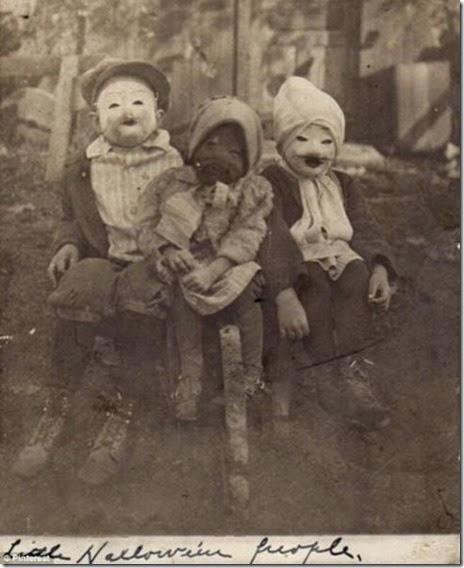 creepy-vintage-photography-020