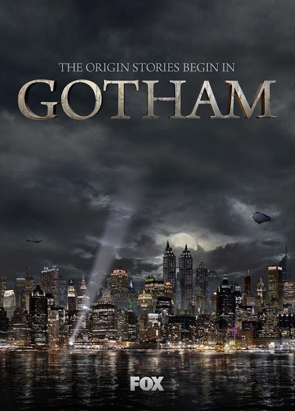 gotham-poster-9