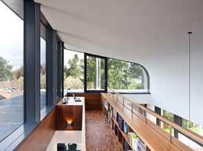 interior-casa-C1-Dettling-Architekten