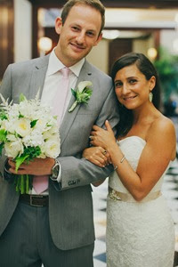 Cyclorama_Wedding_Flowers (10)