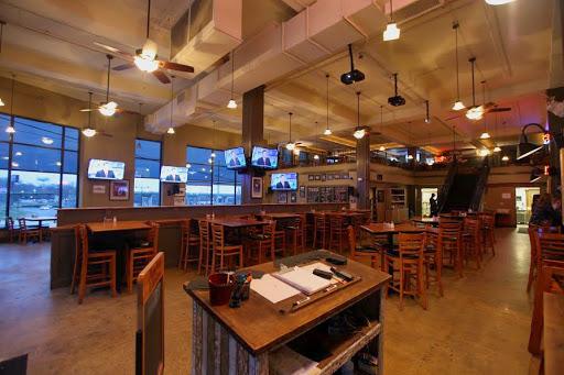 T-Town Sports Bar interior 4.jpg
