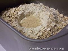 einkorn-oatmeal-bread 008